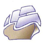 Logo COLÓN GRAMA