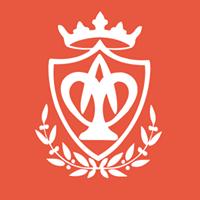 Logo PUREZA DE MARÍA