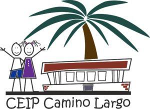 Logo CAMINO LARGO