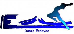Logo ECHEYDE III