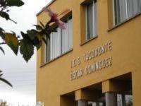 Logo TACORONTE-ÓSCAR DOMÍNGUEZ
