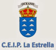 Logo LA ESTRELLA
