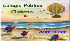 Logo CISNEROS