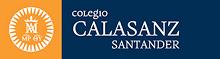 Logo CALASANZ