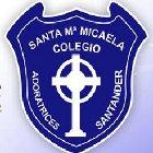 Logo SANTA MARIA MICAELA