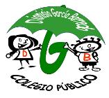 Logo DIONISIO GARCIA BARREDO
