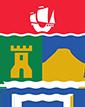Logo TORREVELO-PEÑALABRA