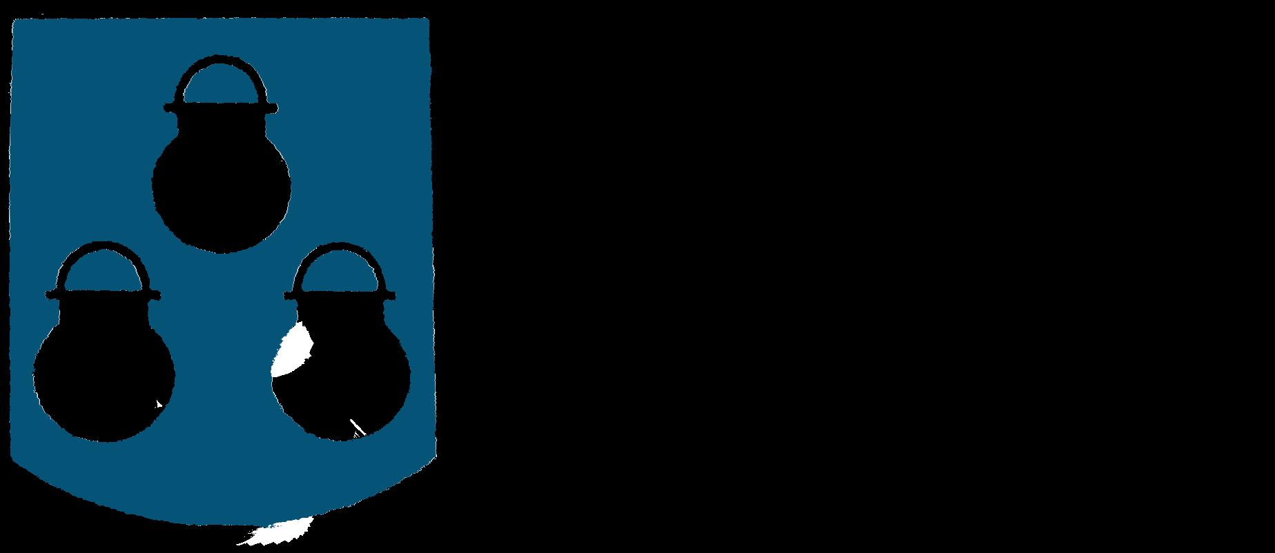 Logo LICEO SAN JUAN DE LA CANAL