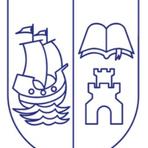 Logo El Arcángel
