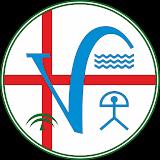 Logo Virgen del Mar