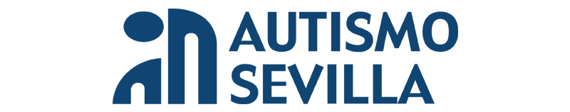Logo Angel Rivière