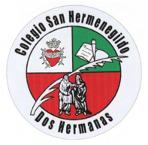 Logo San Hermenegildo