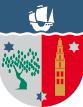 Logo Entreolivos