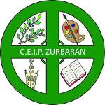 Logo Zurbarán