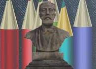Logo Borbolla