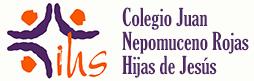 Logo Juan Nepomuceno Rojas
