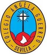Logo Ángela Guerrero