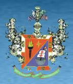 Logo Calderón de la Barca