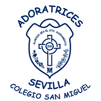 Colegio San Miguel Adoratrices Todo Lo Que Necesitas Saber Sobre El Centro Aquí