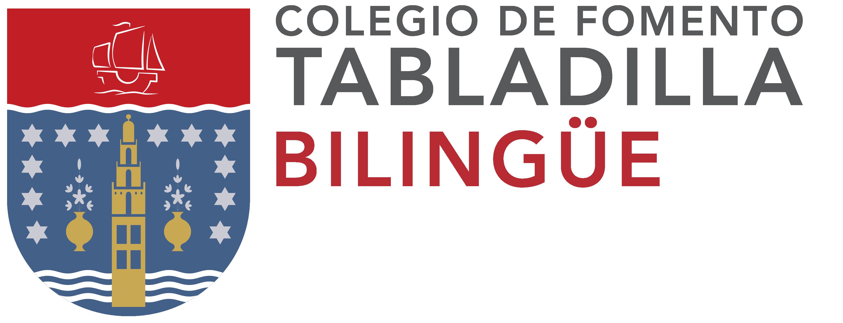 Logo Tabladilla