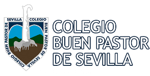 Logo Buen Pastor