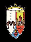 Logo Inmaculado Corazón de María