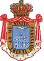 Logo Sagrada Familia de Urgel