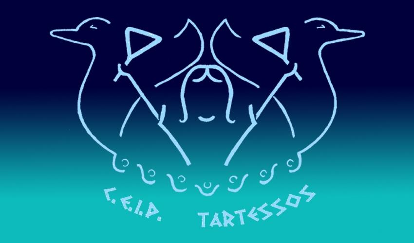 Logo Tartessos