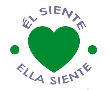 Logo Cruz del Campo