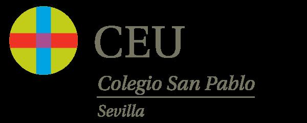 Logo CEU San Pablo Sevilla