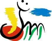 Logo Juan de Mairena