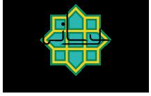 Logo Isbilya