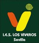 Logo Los Viveros