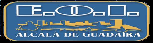 Logo ESCUELA OFICIAL DE IDIOMAS Alcalá de Guadaíra