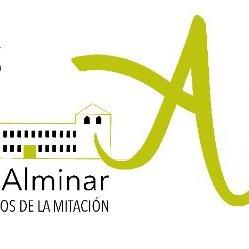 Logo Alminar
