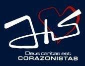 Logo SAN JOSÉ