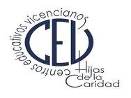 Logo MEDALLA MILAGROSA