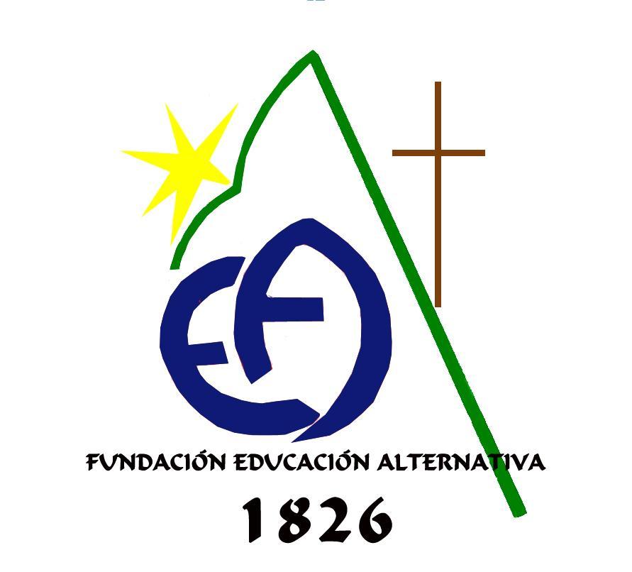 Logo VIRGEN DEL CARMEN