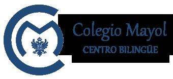 Logo COLEGIO MAYOL, S.C.L.