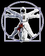 Logo JUAN DE PADILLA