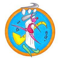 Logo ESCUELA MUNICIPAL DE MÚSICA Y DANZA DE MADRIDEJOS