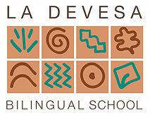 Logo LA DEVESA