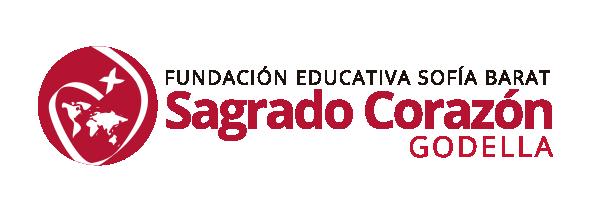Logo SAGRADO CORAZÓN