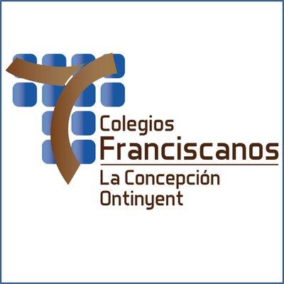 Logo LA CONCEPCIÓN