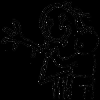 Logo ESCUELA 2