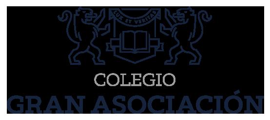 Logo GRAN ASOCIACIÓN