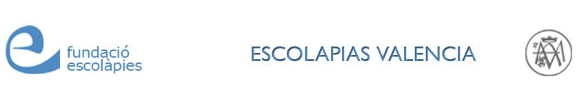 Logo SAN JOSÉ-MADRES ESCOLAPIAS