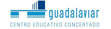Logo GUADALAVIAR