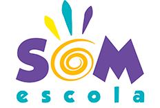 Logo CAFERMA