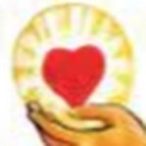 Logo CLARET FUENSANTA